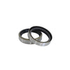 Oil Seal SKU: 43252-J2000