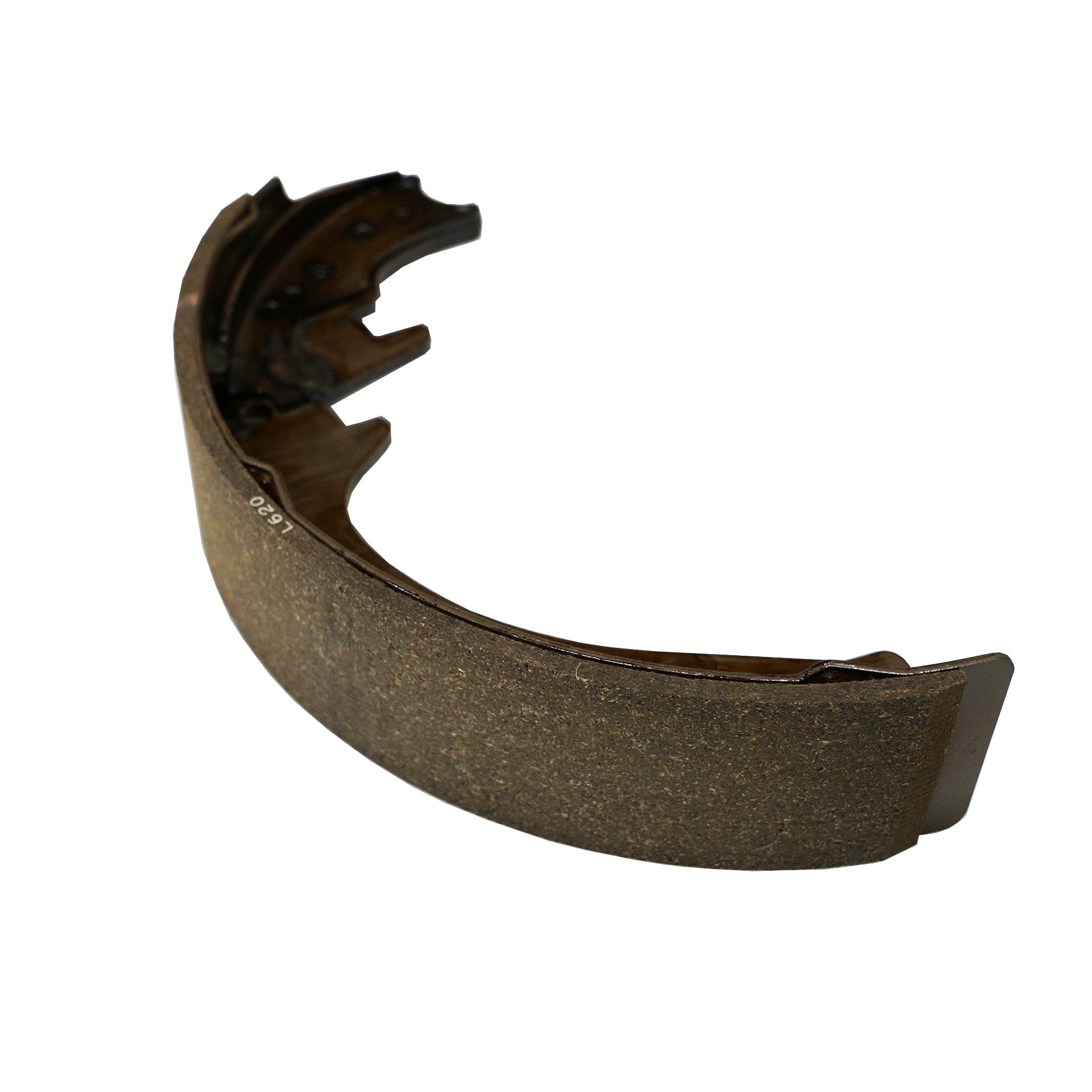 Brake Shoe Set SKU: 44999-00h00