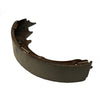 Brake Shoe Kit SKU: 44999-FK000