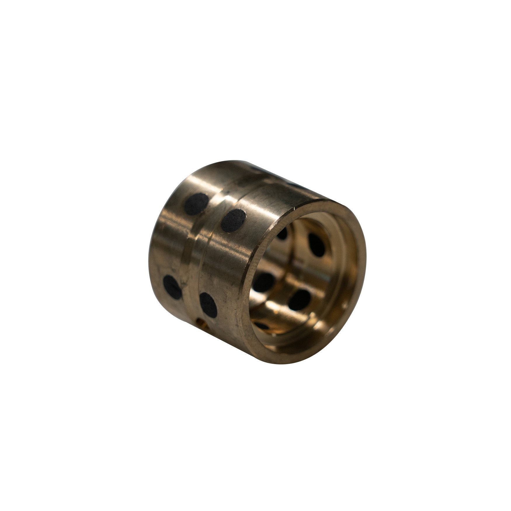 Bushing Pin SKU: 49534-FC300