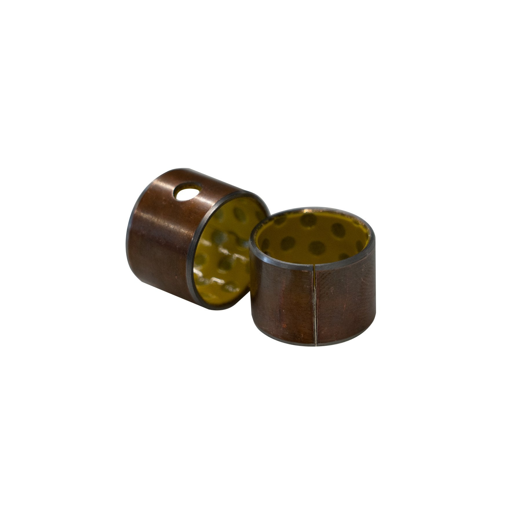 Tie Rod Bushing SKU: 49534-FJ101