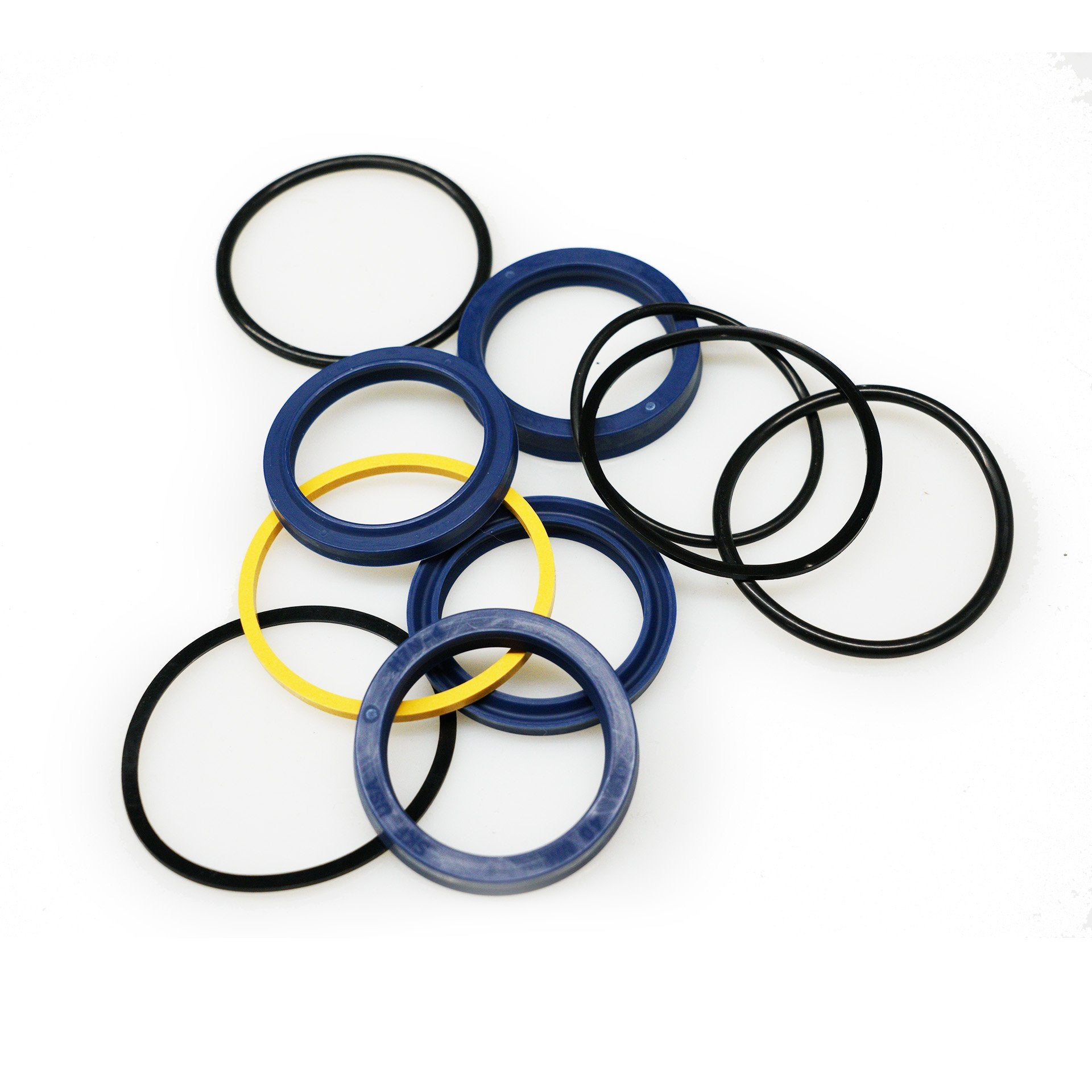 Steering Cylinder Seal Kit SKU: 49599-FC000