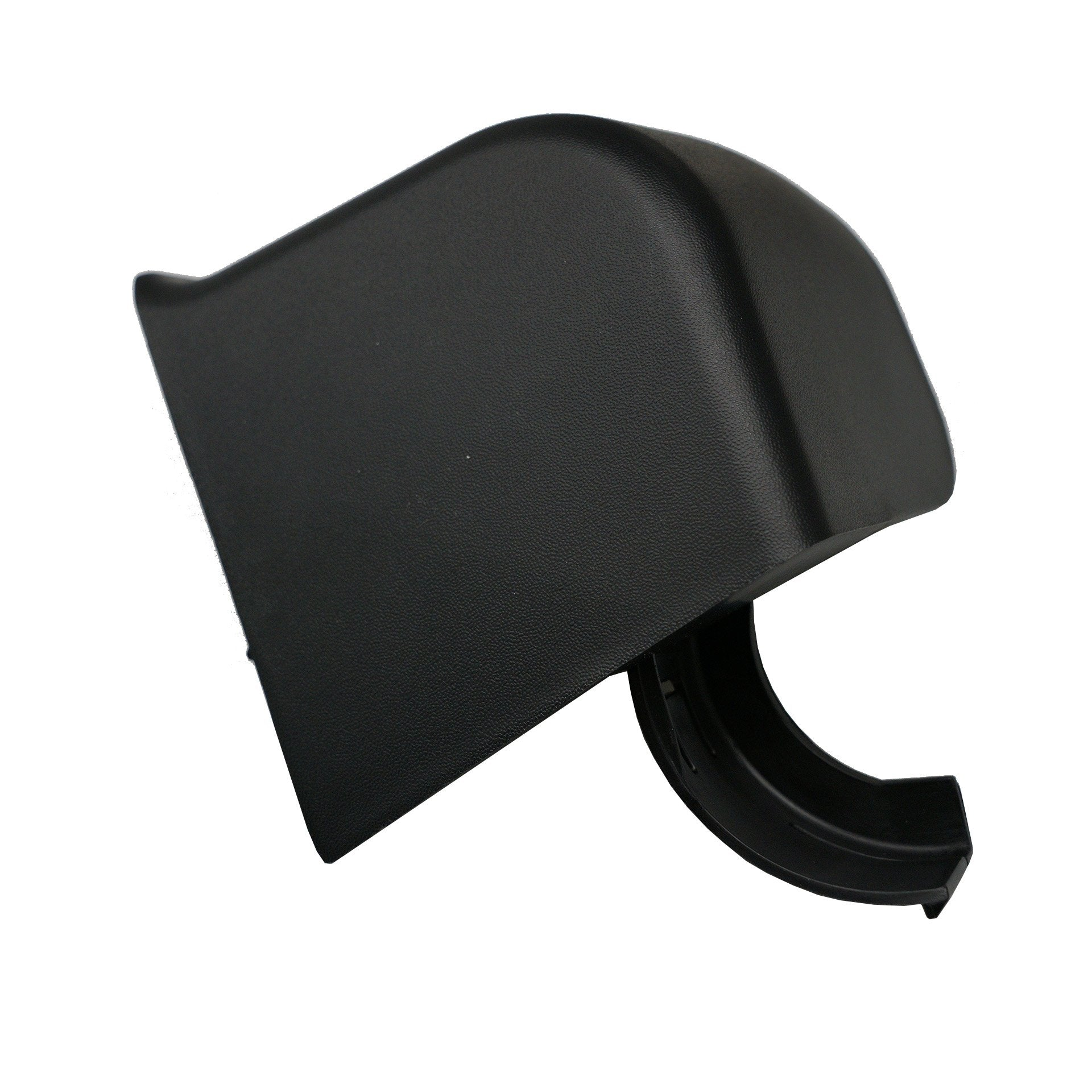 Side Panel Cover Lid SKU: 50520-FJ30A