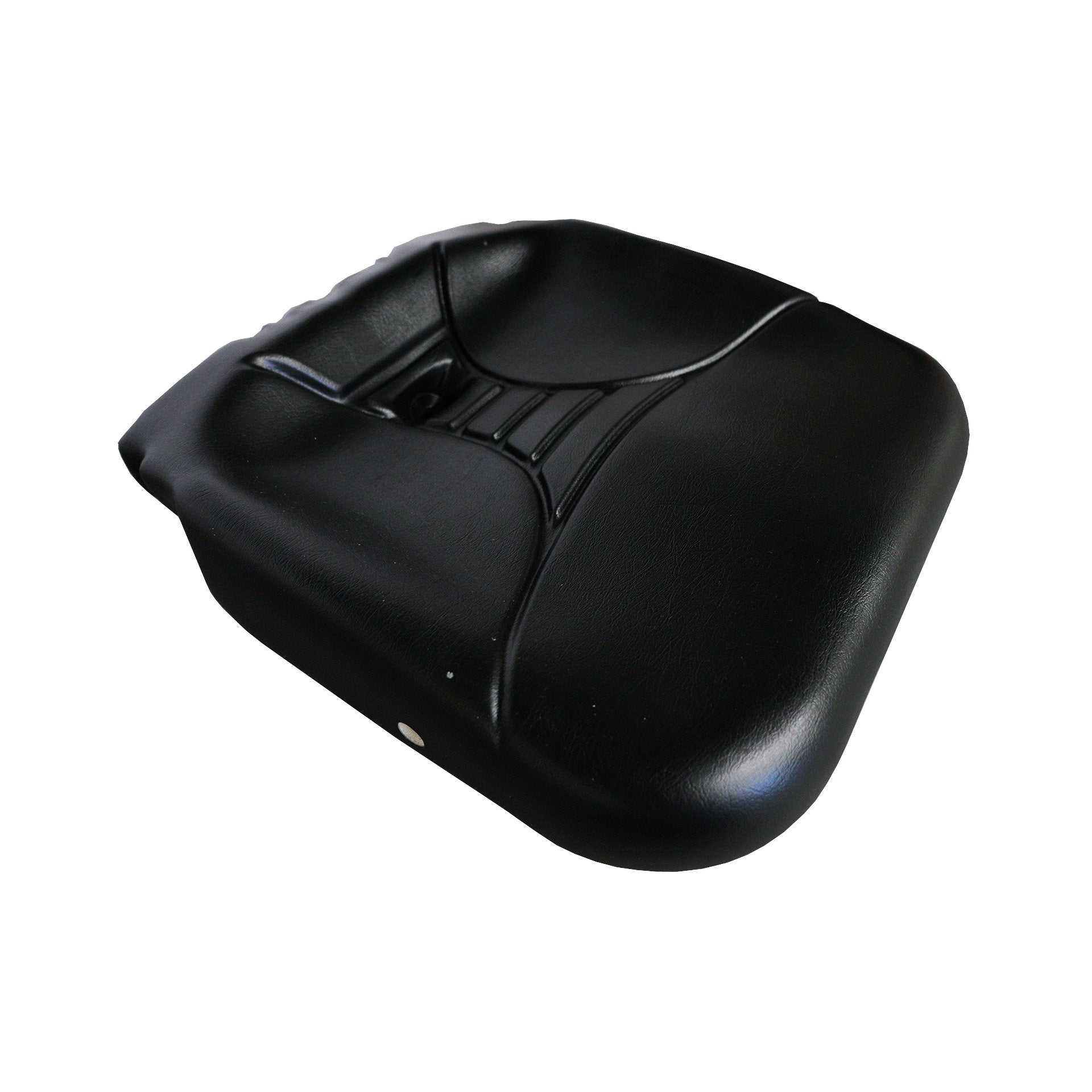 Seat- Bottom Vinyl Cushion SKU: 87320-FW80B