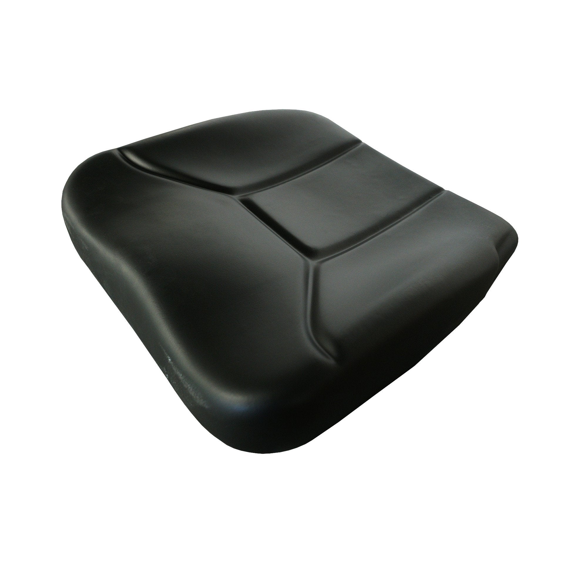 Eat Bottom Vinyl Cushion SKU: 87311-FB400