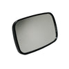 Convex Mirror SKU: 96303-11H00