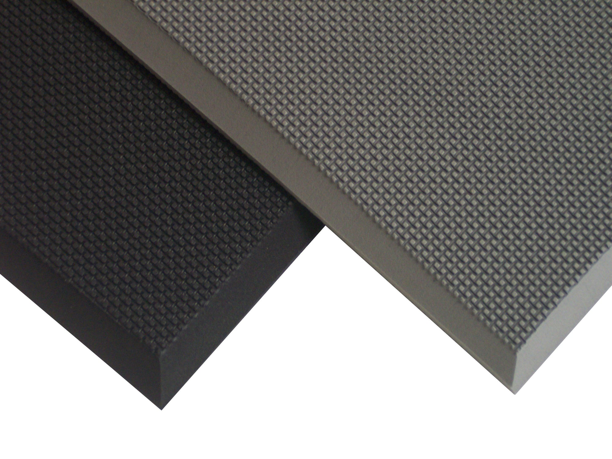 Pro-Tech Mats Industries