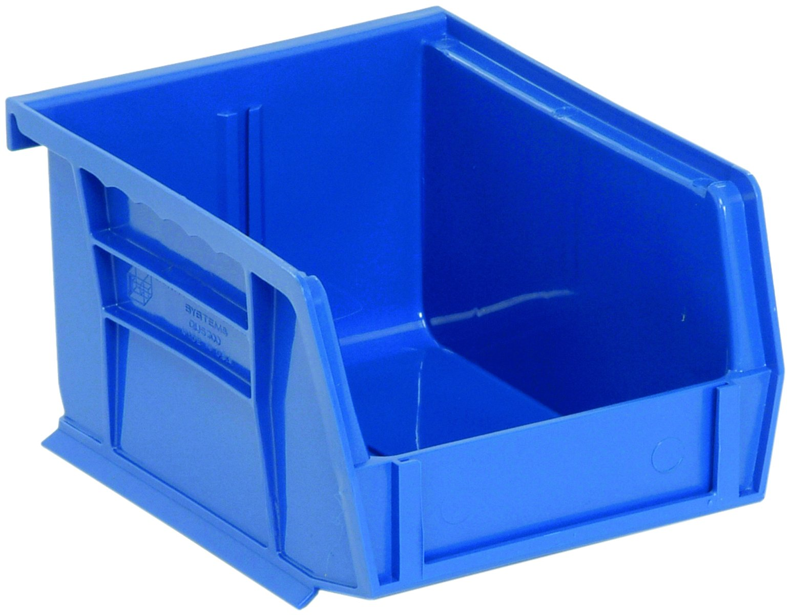 ULTRA Stack & Hang Bin - Small