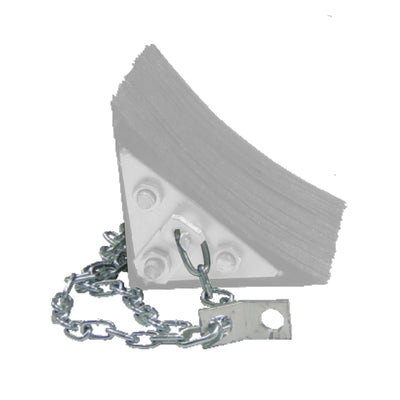 Wheel Chock Chain Only