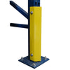 Rack Column Protector I (Bolt-on)