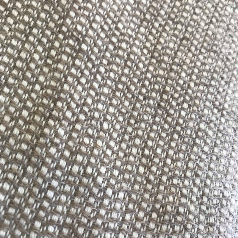 Assa Cashmere Throw/Blanket