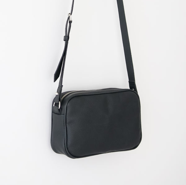 Winona - Vegan Leather Bag