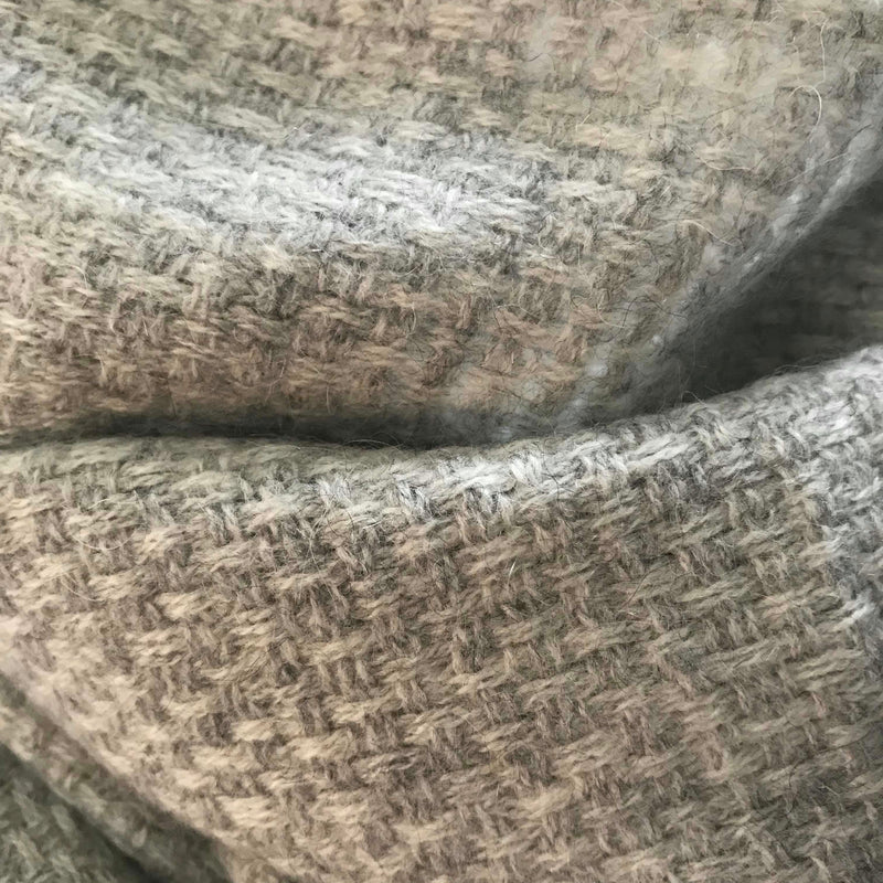 light Grey Sada Weave