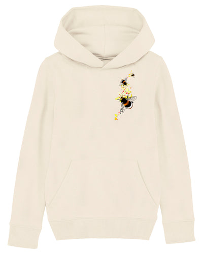 Pull/SWEAT-SHIRT Poches/capuche Unisexe - BOURDON
