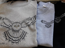 Charger l'image dans la galerie, PULL-SWEAT simple- - Kyewo