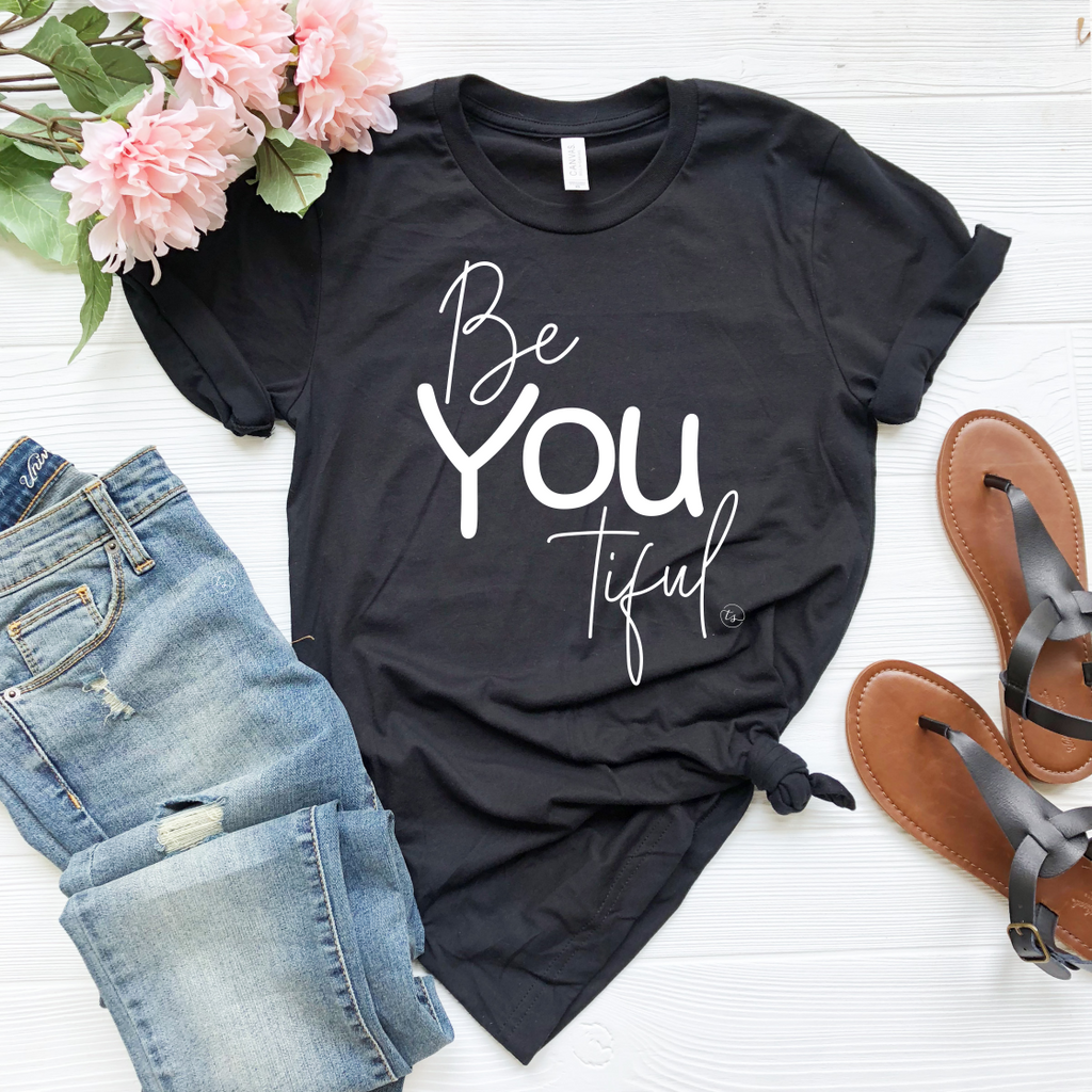Be You tiful | Tweens