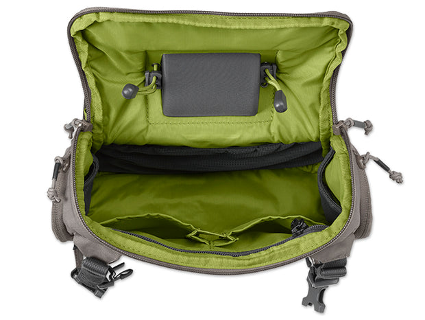 Orvis Chest Pack