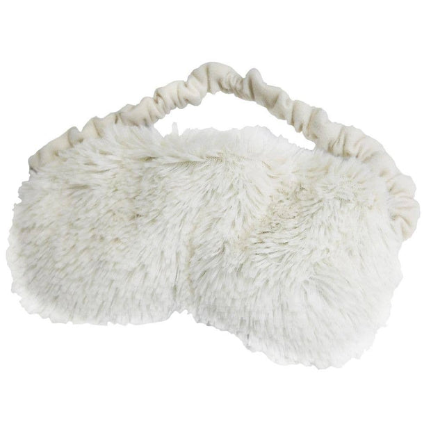 Eye Mask Warmies - 2 Colors