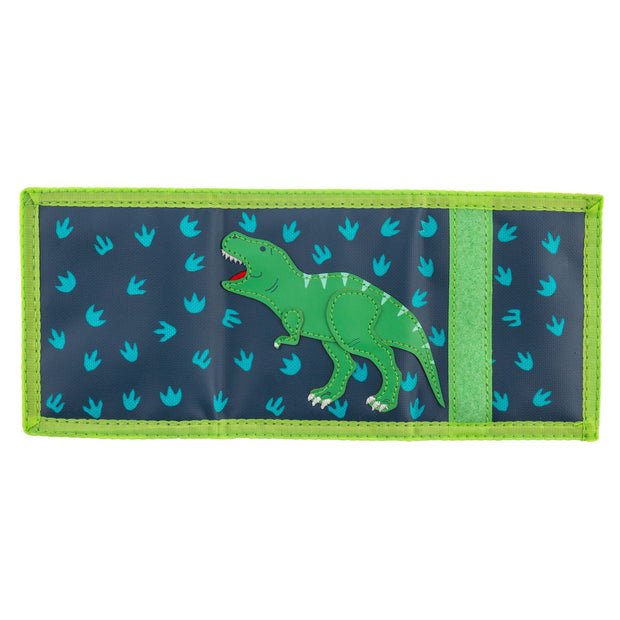 Wallets for Kids - piper-and-dune - Kids Accessories