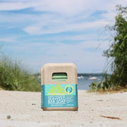 Seaweed Bar Soap - piper-and-dune - Health + Beauty