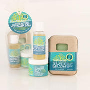 Seaweed Voyager Gift Set - piper-and-dune - Health + Beauty
