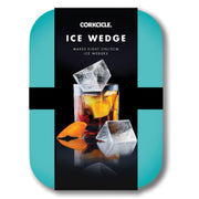 Ice Wedge Tray | Corkcicle