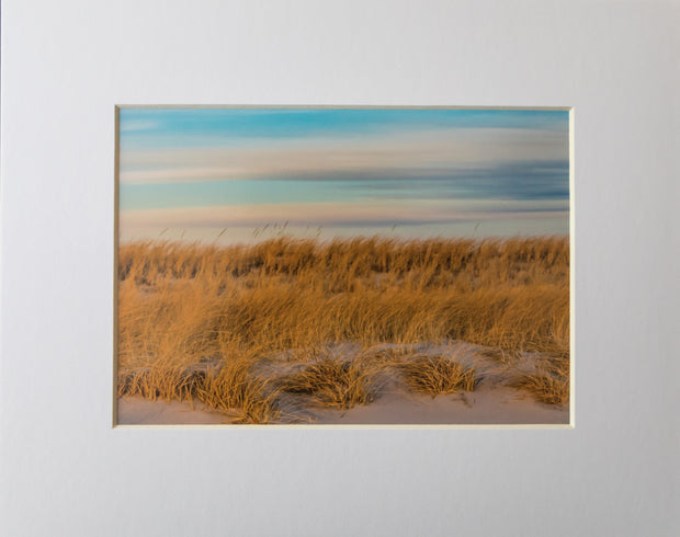 Beach Color Print - piper-and-dune - Home Goods