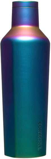 Corkcicle Canteens 16oz.- 3 Options