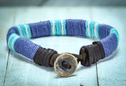 Unisex Ojai Bracelets - piper-and-dune - Jewelry