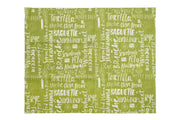 Reusable Beeswax Food Wraps - piper-and-dune - Kitchen