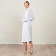 Irresistibly Soft Luxe Robe - 3 Colors