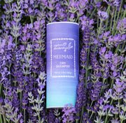 Mermaid Dry Shampoo 4.8oz - piper-and-dune - Health + Beauty