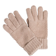 Reese Winter Gloves
