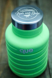 Piper and Dune que Bottle 20oz. - piper-and-dune - Kitchen