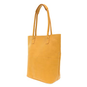 Kelly North South Front Pocket Tote - 3 Colors!