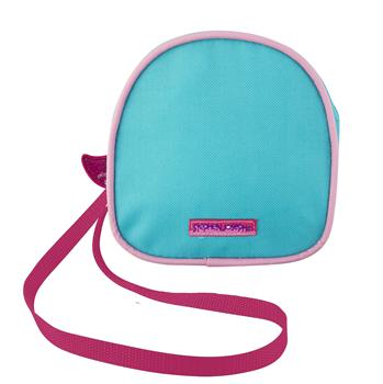 Pre-Schooler Crossbody Purse - 6 Styles Available - piper-and-dune - Kids Accessories