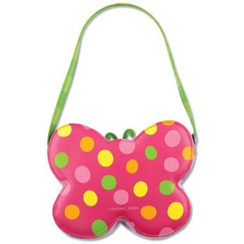 Kids Go Go Purse - 4 Styles - piper-and-dune - Kids Accessories
