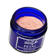 Petal Gentle Face Mask + Exfoliant 1.2oz - piper-and-dune - Health + Beauty