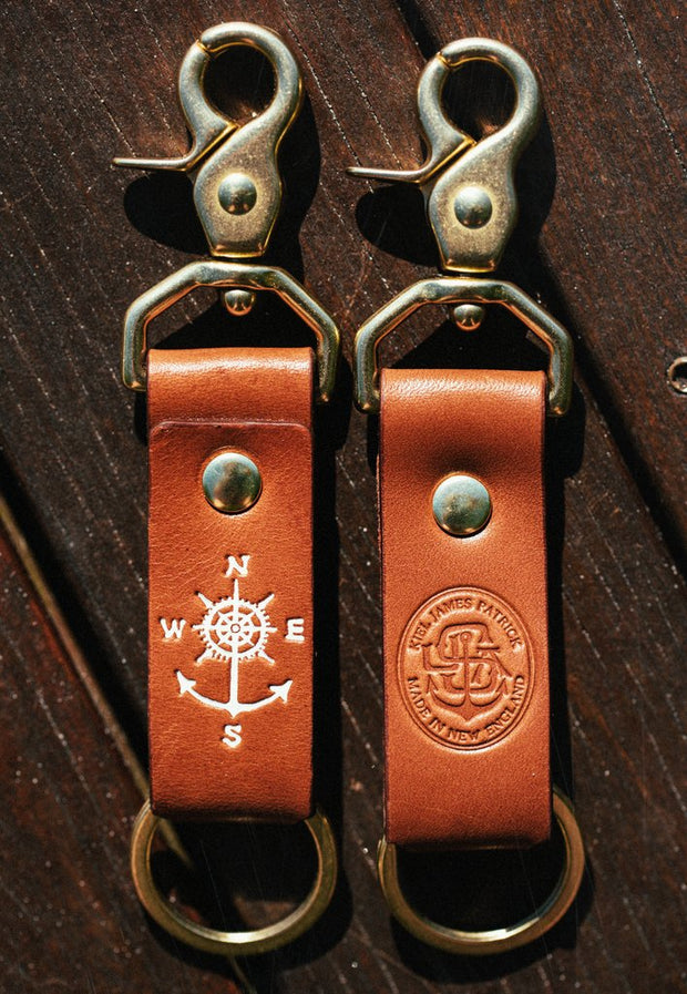 Keys to Adventure - piper-and-dune - Accessories
