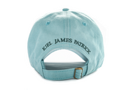 Adventure Capitalist Hat (Unisex) - piper-and-dune - Accessories