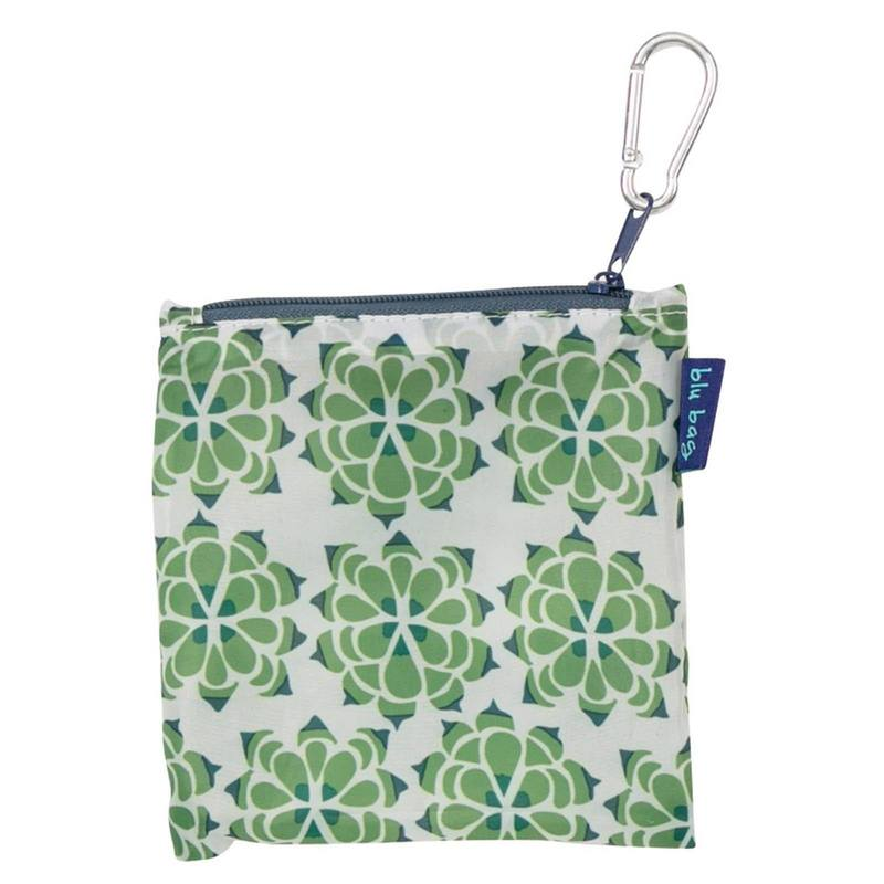 Blu Bag Reusable Shopping Bag - Choose from 10 Styles!