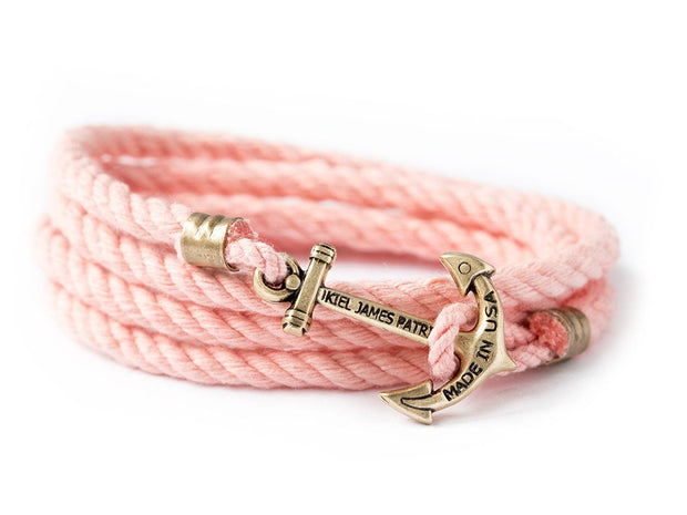 Castaway Fleet Bracelet - piper-and-dune - Jewelry