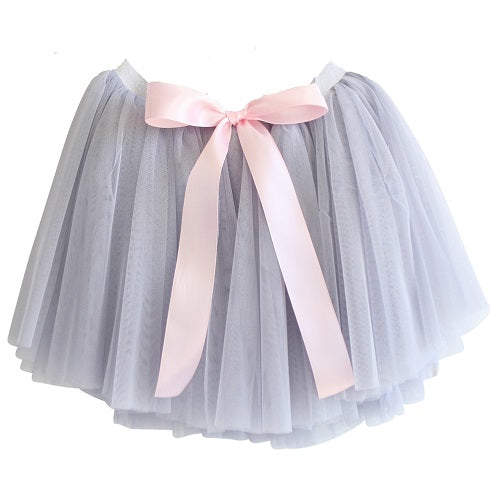 Tutu for Young Ballerina's - piper-and-dune - Baby + Kids