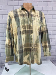 Franklin Flannels - 30 Options