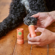 All Natural Paw Protector | Maine Street Bee - Rub-On