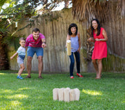 Scatter Outdoor Game | Yard Games