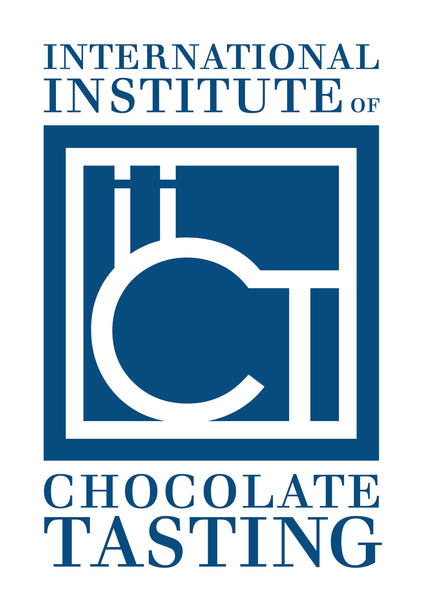 20 - 23 Februar: The small batch goes International Chocolate Tasting