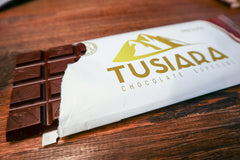 Tusiara Chocolate