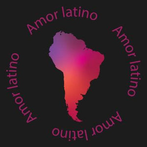 amor latino the small batch project