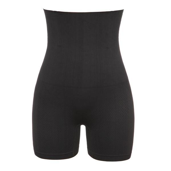 High Waist Shapewear Pant
